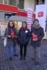rr-wahlen-2015-standaktion-oberdorf