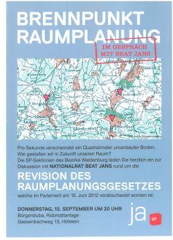 brennpunkt-13-9-2012-raumplanung