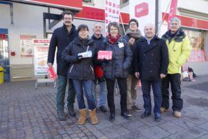 landratswahlen-2015-standaktion-oberdorf-3