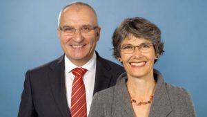 rr-kandidaten-2015