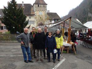 regierungsratskandidaten-mit-landratskandidaten-weihnachtsmarkt-waldenburg